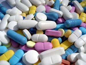 Pode ser possível tratar doenças com placebo sem mentir ao doente