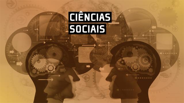 DOUT-Ciências-Sociais